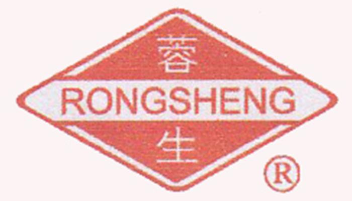 Chengdu Institute of Biological Products Co.Ltd.
