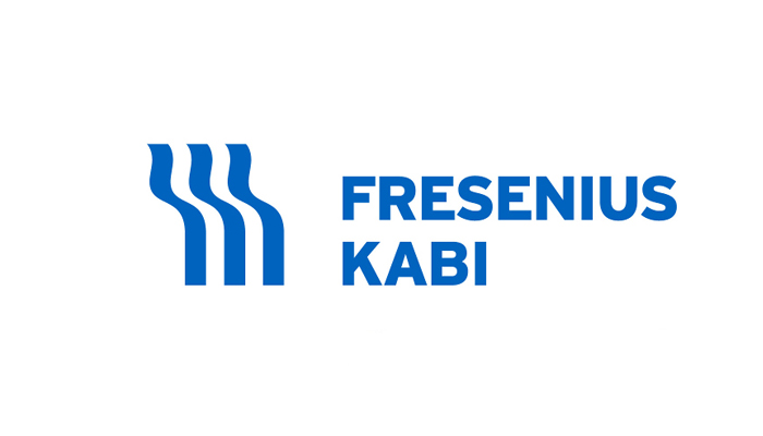 Fresenius Kabi Asia Pacific Ltd.