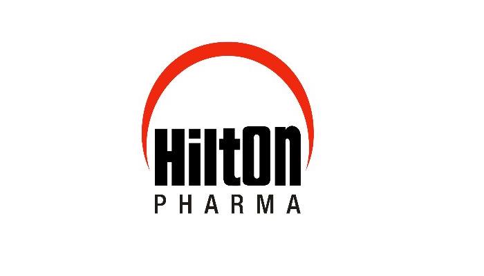 Hilton pharma (p) ltd.