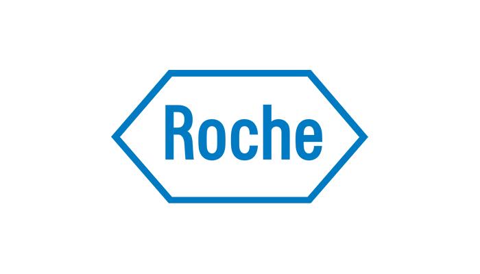 F. Hoffman-la Roche ltd.
