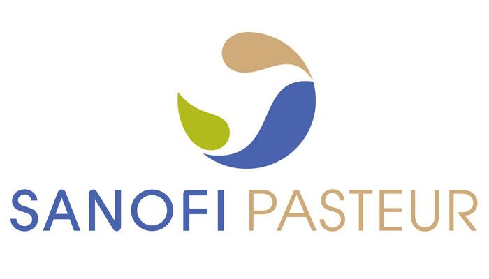 Sanofi Pasteur SA