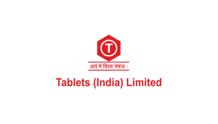Tablets (India) Limited