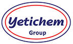 Yetichem - Importers and Distributors of Pharmaceutical Formulations